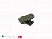 Clé USB ALT 732