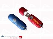Clé USB - alt_163b