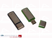 Clé USB - alt_305