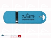 alt-122_azilect