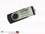 alt-403_lacoop