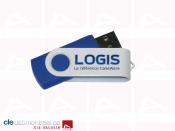 alt-403_logis