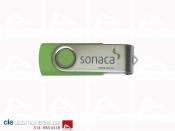 alt-403_sonaca