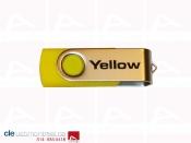 alt-403_yellow