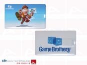 alt-609_game_brotherz