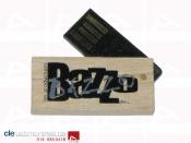 alt-787_bazzo