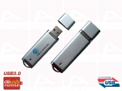 Clé USB - ALT_3139