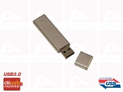 Clé USB - ALT_3308