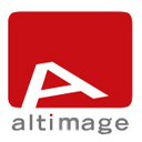 Altimage logo