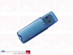 Clé USB alt_100
