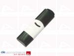 Clé USB alt_123