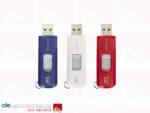 Clé USB alt_130