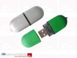 Clé USB alt_141
