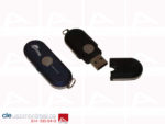 Clé USB alt_151