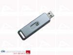 Clé USB alt_159