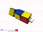 Clé USB alt_206