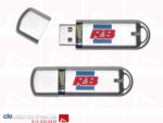 Clé USB alt_3009
