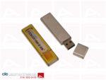 Clé USB alt_308