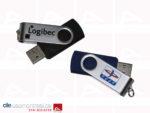 Clé USB alt_403