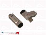 Clé USB alt_407