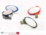 Clé USB alt_410