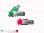 Clé USB alt_412