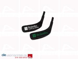 Clé USB alt_462