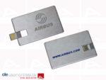 Clé USB alt_614M