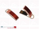 Clé USB alt_631