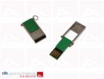 Clé USB alt_632