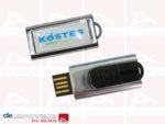 Clé USB alt_636