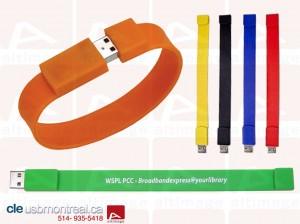 Clé USB alt_681