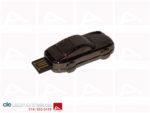 Clé USB alt_725