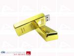 Clé USB alt_734