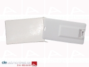 Clé USB - ALT 620