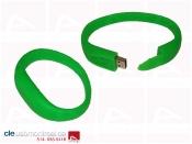 Clé USB - ALT 683