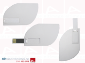 Clé USB - ALT 615