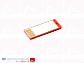 Clé USB - ALT 639