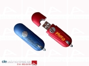 Clé USB - ALT 163