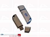 Clé USB - ALT 304