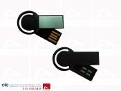 Clé USB - ALT 626