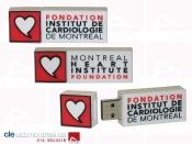 Cle sur mesure Fondation ICM