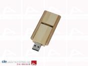 Clé USB - alt_765