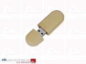 Clé USB - alt-771