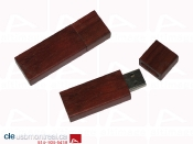 Clé USB - alt_751