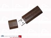 Clé USB - alt_786