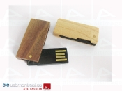 Clé USB - alt_787