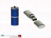 Clé USB - ALT 325