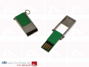 Clé USB - ALT 630