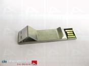 Clé USB - ALT 581